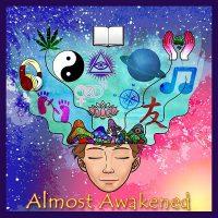 Almost Awakened: 012: Pride Week, Drag Queens, And Homophobia
