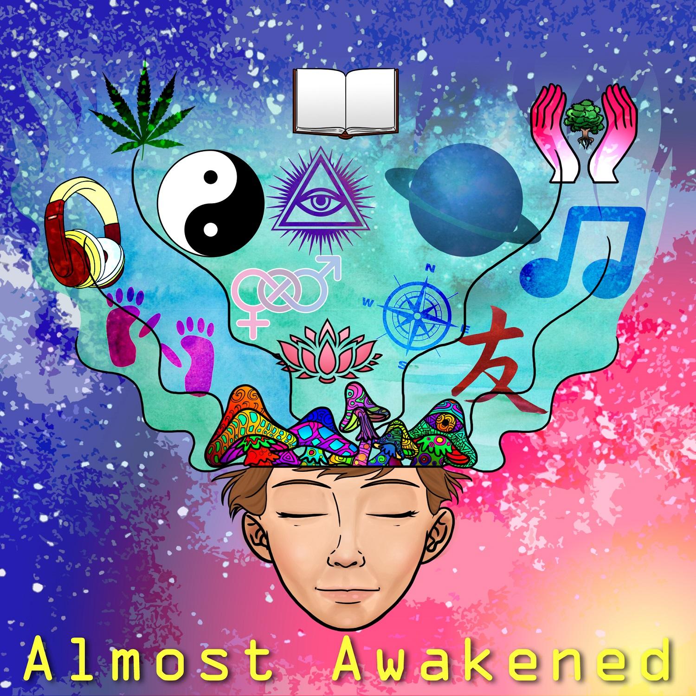 Almost Awakened